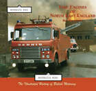 Fire Engines of North East England by Ron Henderson (Paperback, 2006)