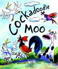 Cockadoodle Moo by Oxford University Press (Paperback, 2001)