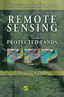 Remote Sensing of Protected Lands by Taylor & Francis Inc (Hardback, 2011)