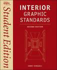 Interior Graphic Standards by Patricia Greichen, Corky Binggeli (Paperback, 2011)
