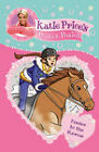 Katie Price's Perfect Ponies: Ponies to the Rescue by Katie Price (Paperback, 2013)