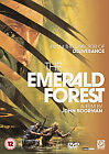 The Emerald Forest (DVD, 2008)
