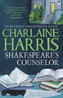 Shakespeare's Counselor: A Lily Bard Mystery by Charlaine Harris (Paperback, 2011)