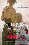 Capturing Angels-ExLibrary