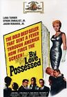 By Love Possessed (DVD, 2011)