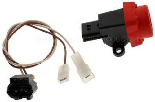 INTERMOTOR Standard Motor Products FV-7 FUEL PUMP CUT-OFF SWITCH