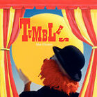 Tumbles the Clown by K A Canazzi (Paperback / softback, 2008)