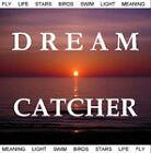 Dream Catcher by Bruce Jones (Paperback, 2007)