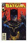 Batgirl #7 (Oct 2000, DC)