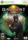 Darkest of Days (Microsoft Xbox 360, 2009)