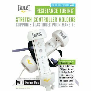 Wii-Fit-Everlast-Resistance-Tubing-Strength-Endurance