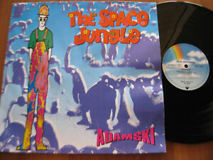 ADAMSKI-THE-SPACE-JUNGLE-GERMAN-RELEASE-12-034-45
