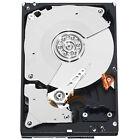 """Western Digital RE4 500GB Internal 7200RPM 3.5"""" (WD5003ABYX) HDD"""
