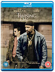 Training Day (Blu-ray, 2006)