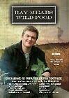 Ray Mears - Wild Food (DVD, 2007)