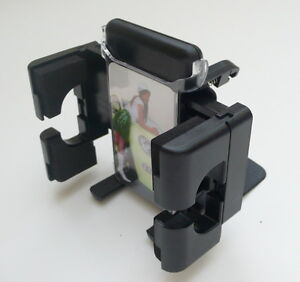Tomtom Go 2435 moreover 181466856485 further 231185149375 as well 251330850255 moreover 222038140465. on tomtom gps cup mount