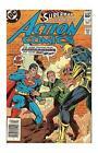 Action Comics #538 (Dec 1982, DC)