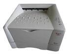 Kyocera FS-1010 Laserdrucker Für Privatanwender