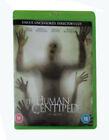 The Human Centipede (Blu-ray, 2010)