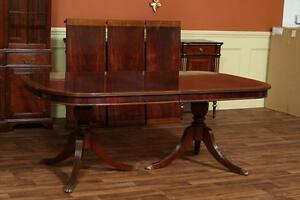Estimate For Shipping Dining Room Table Ebay