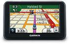 Garmin nüvi 40 Automotive GPS Receiver