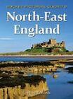 North East England by Graeme Peacock (Hardback, 2011)