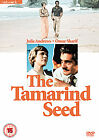 The Tamarind Seed (DVD, 2007)