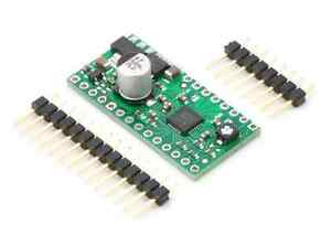 A4988-Stepper-Motor-Driver-For-CNC-using-Arduino-PIC-ARM-Reprap-printer