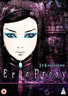 Ergo Proxy Vol.1 (DVD, 2007)