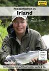 Fliegenfischen in Irland (2009)