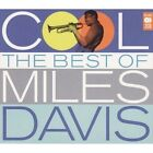 Miles Davis - Cool (The Best of , 2007)