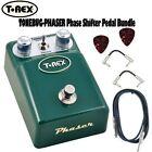 T-Rex Tonebug Phaser Guitar Effect Pedal