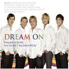 Dream On - (2008)