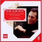 Brahms: Les Concertos pour Piano; Les Symphonies (2015)