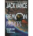 Demon Princes: Vol 2 by Jack Vance (Paperback, 1998)