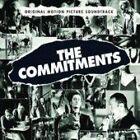 Commitments - (Original Soundtrack, 2007)