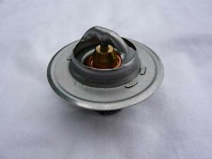 Thermostat-88-Rover-Mini-Austin-Classic-72-2000
