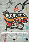 Hammer And Tongs Collection (DVD, 2010)