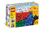 LEGO Creative Building Basic Bricks (5576)