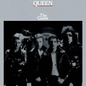 The-Game-Queen-2-CD-Set-Remastered-2011-Sealed-New