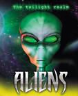 Aliens by Jim Pipe (Hardback, 2011)