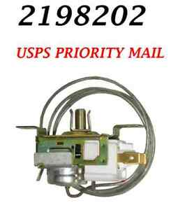 2198202-1115243-New-Cold-Control-Thermostat-for-Whirlpool-Sears