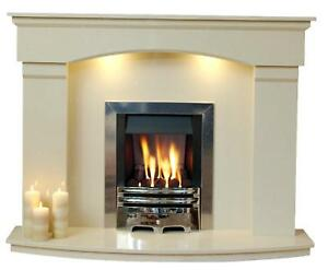 CAMBRIDGE-MARBLE-FIREPLACE-Marble-Fire-Surround