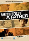 Without A Father (DVD, 2011)
