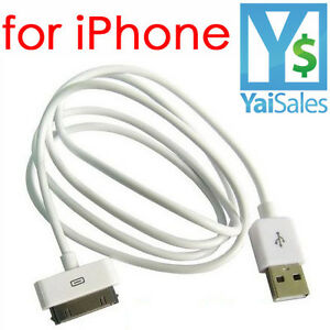 USB-Data-Sync-Cable-Charger-4-iPod-iPhone-4-4G-3GS