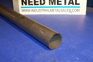 1-1-2-OD-x-36-Long-Dom-Seamless-Round-Tube-065-Wall-1-5-OD-x-065-DOM