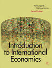 Introduction to International Economics by Elise Kamphuis, Catrinus Jepma, Henk Jager (Paperback, 2011)
