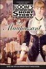 Guy De Maupassant by Prof. Harold Bloom (Hardback, 2003)