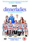 Dinnerladies - Series 2 - Complete (DVD, 2007, 2-Disc Set)