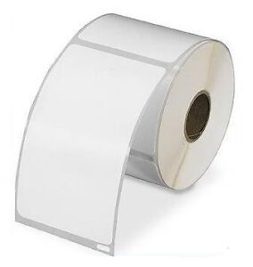10-000-102-x-76mm-White-Thermal-Transfer-Labels-76mm-Core-102mm-x-76mm